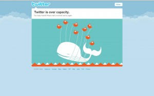 twitter_is_over_capacity